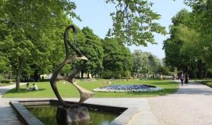 Stadsparken_i_Örebro